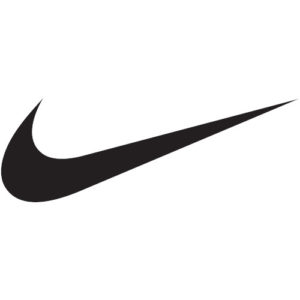 2017_Nike_Logo_2000px