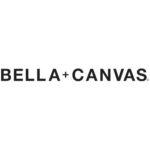 Bella_Canvas_Logo_202000px