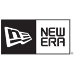New Era_Logo_2000px