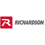 Richardson2