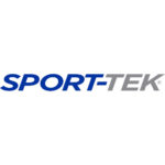 Sport_Tek_Logo_2000px
