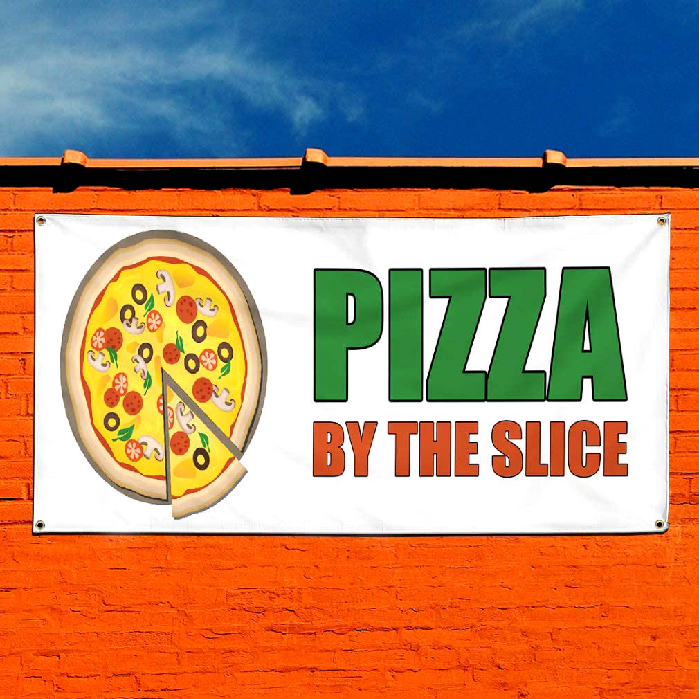 Dynasty-Custom-Outisde-Canvas-Sublimated-Banner-Pizza
