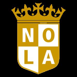 NOLA Rugby