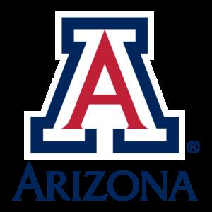 Uni of Az