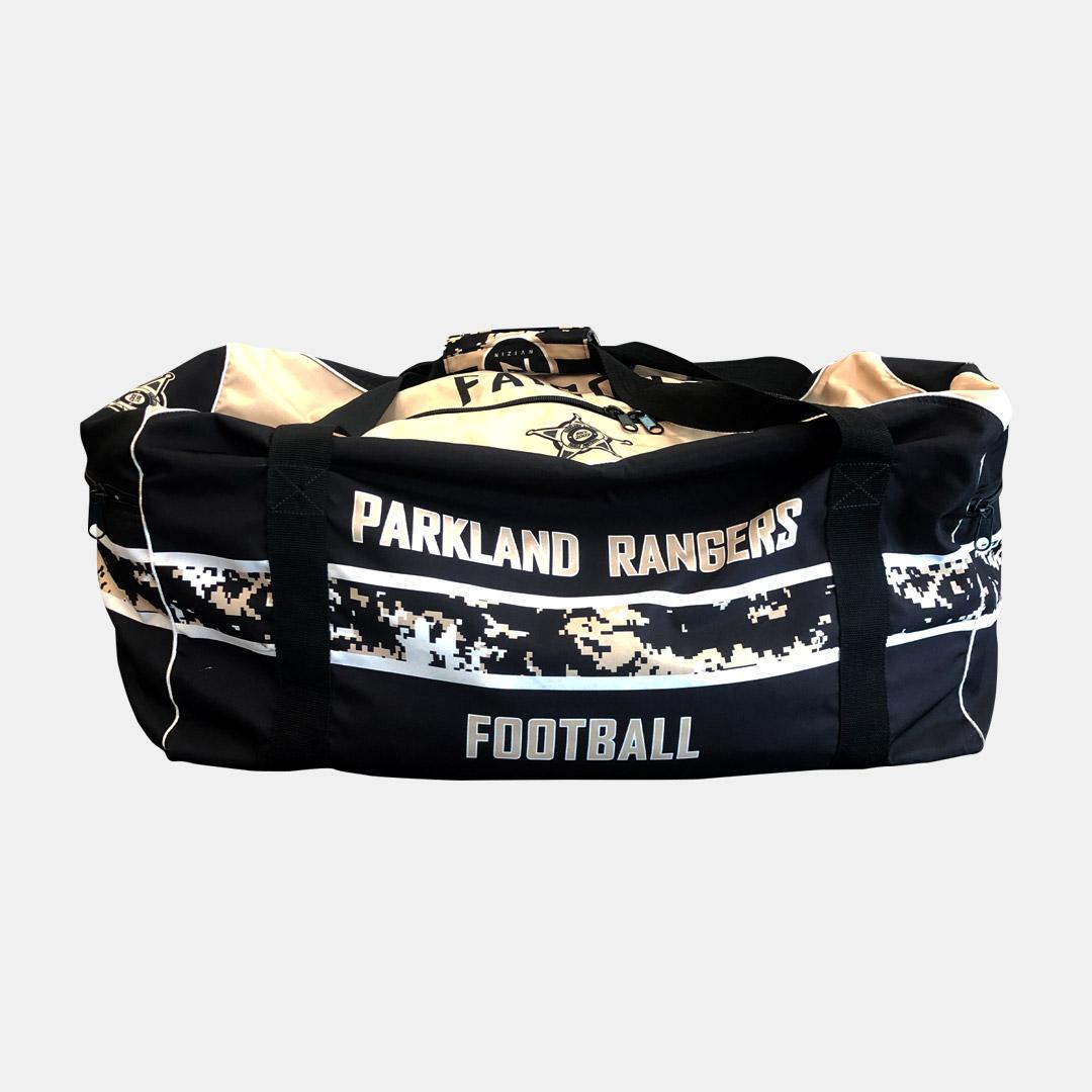 Ranger Side