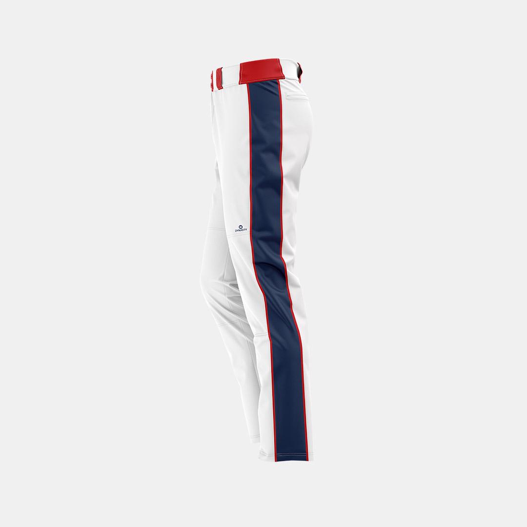 Baseball Pants 1 Side