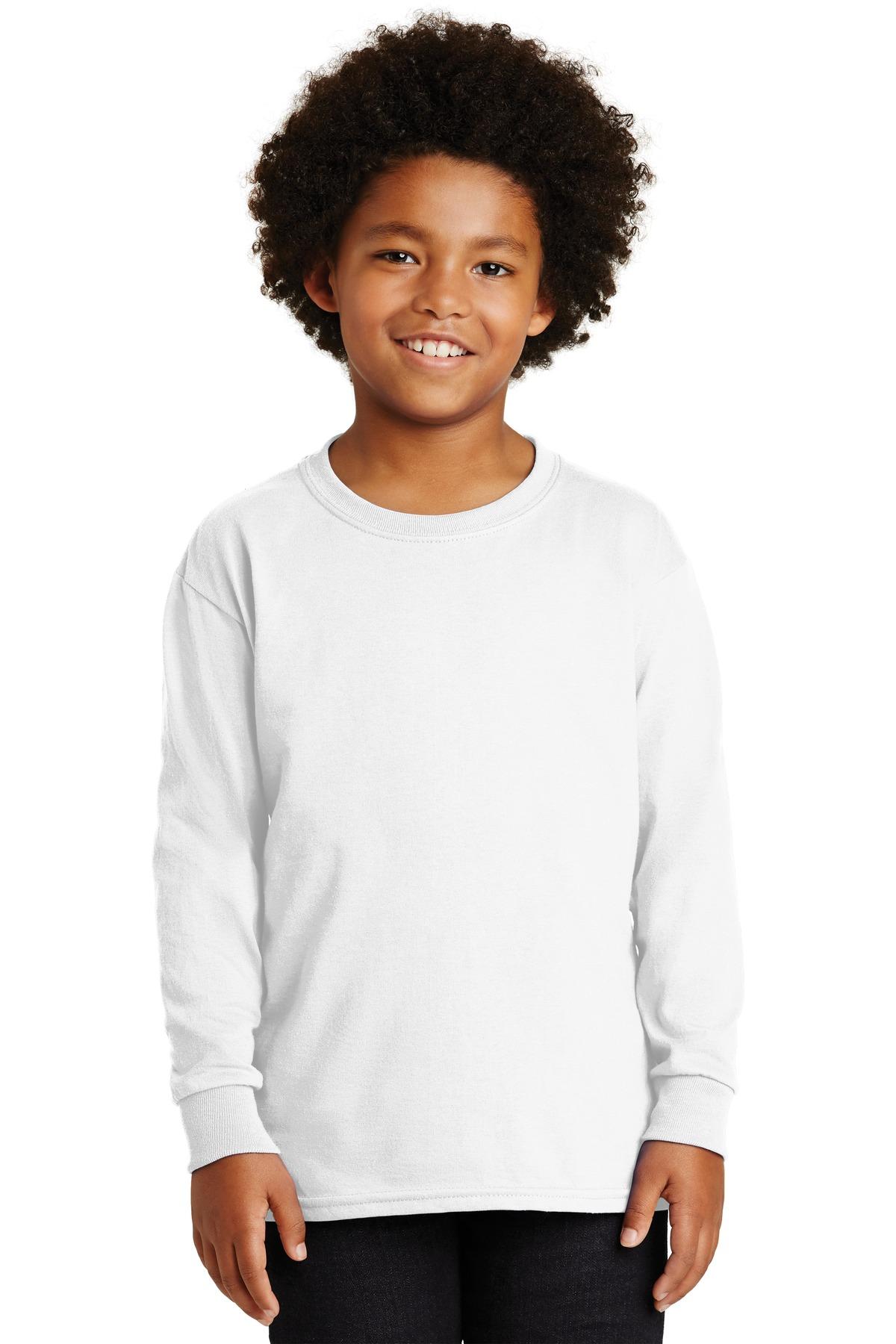 B white model front