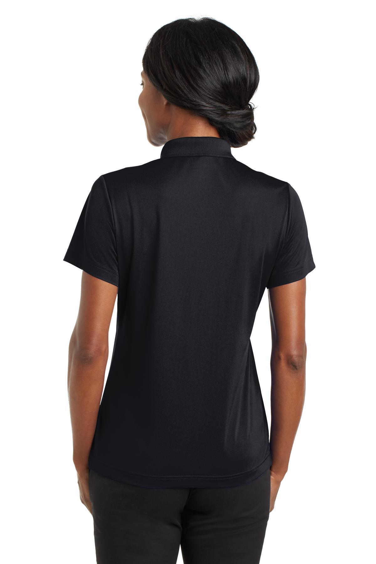 CS black model back