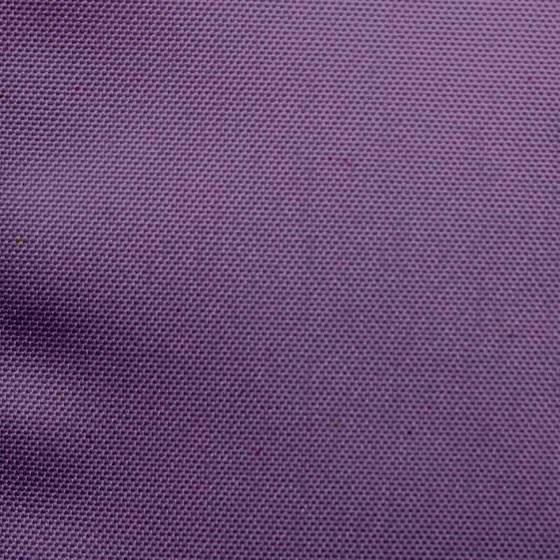 Canvas Banner Fabric